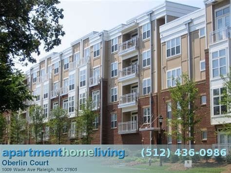 Raleigh Appartments by Raleigh Apartments For Rent Raleigh Nc