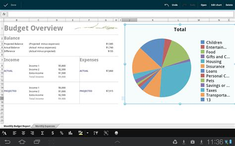 office suite full version apk download free download full version software officesuite pro 7
