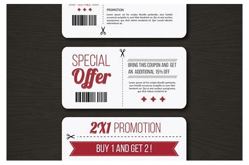 coupons for zion il