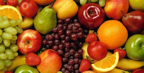 in quali alimenti si trova la vitamina c alimenti contengono vitamina c cottura e dosi