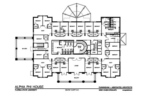 fraternity house floor plans dorm sorority frat floor plans skool dayz pinterest dorm house and spaces