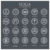 yoga-symbols-and-meanings