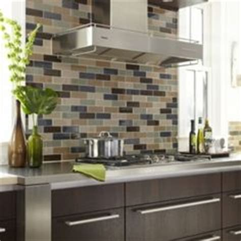 kitchen backsplash ideas on kitchen backsplash