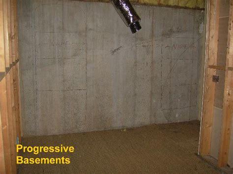 finished basement atlanta finished basements atlanta