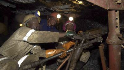 families of trapped miners gather at sibanye stillwater