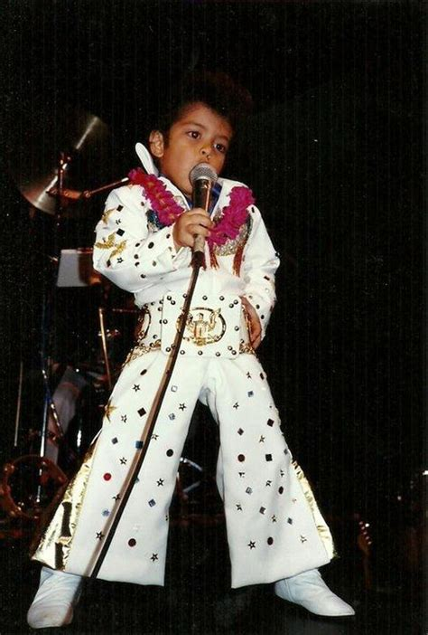 small biography of bruno mars 18 best images about bruno mars as a kid on pinterest