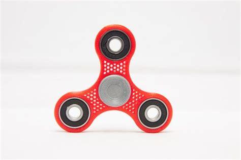 Fidget Spinner Keramik Ceramic Bearing Tri Spinner Toys 1 tri spinner fidget ceramic bearings edc keramik och leksaker