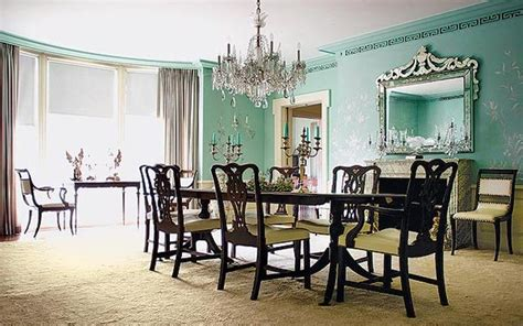 dining room chandelier 15 dining room chandelier ideas rilane