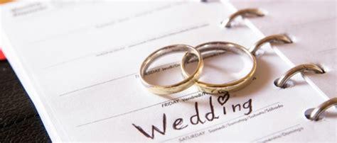 Hochzeit Organisieren by Hochzeit Organisieren Mit Einer Agentur Wird Alles Gut