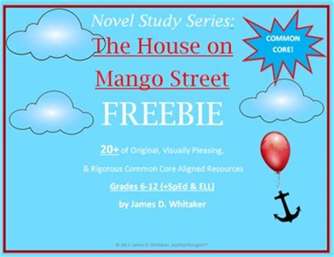 house on mango street lesson plans pdf house on mango street lesson plan pdf house plans