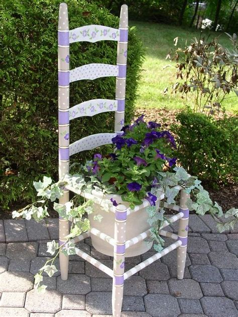 insanely creative diy planter ideas  household