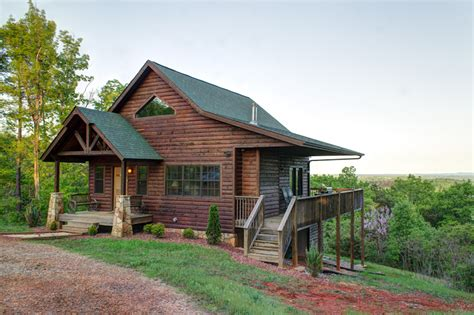 Cabins In Helen by Vista Helen Ga Cabin Rentals Cedar Creek Cabin