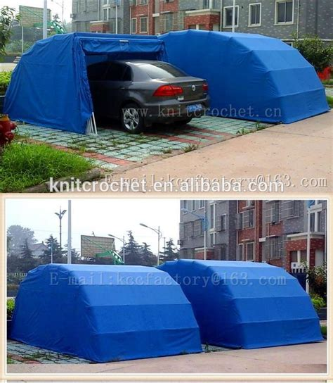 Car Covers For Garaged Cars Superb Garage Cover 6 Portable Folding Car Shelter