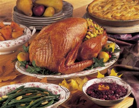 plainfield today thanksgiving and giving