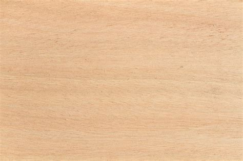 wooden desk texture surface pattern material