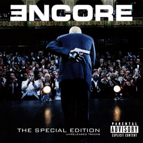 curtain call the hits torrent eminem curtain call the hits zip