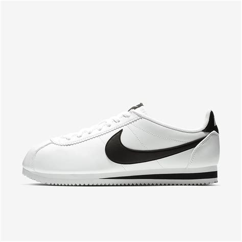 Nike Cortez S by Nike Classic Cortez S Shoe Nike