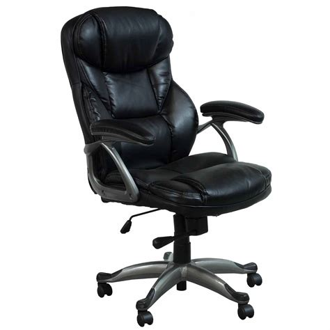 Used Office Chair by Chair Type Executive Brown Leather Office Chairs Conference Chair Used Leather Conference Chair