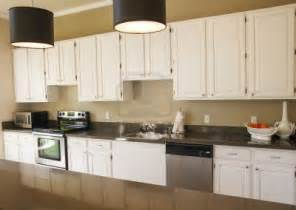 Best Kitchen Paint Colors With White Cabinets Kitchen Popular Colors With White Cabinets Patio