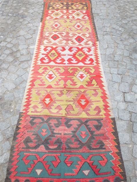 tribal pattern runner 817 best images about kilim navajo mex on pinterest