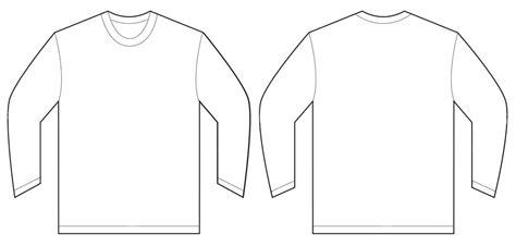 Tee Shirt Design Template Noshot Info Sleeve Shirt Template Psd