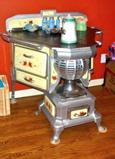 antique ls converted to electric 1000 images about coal stoves on stove