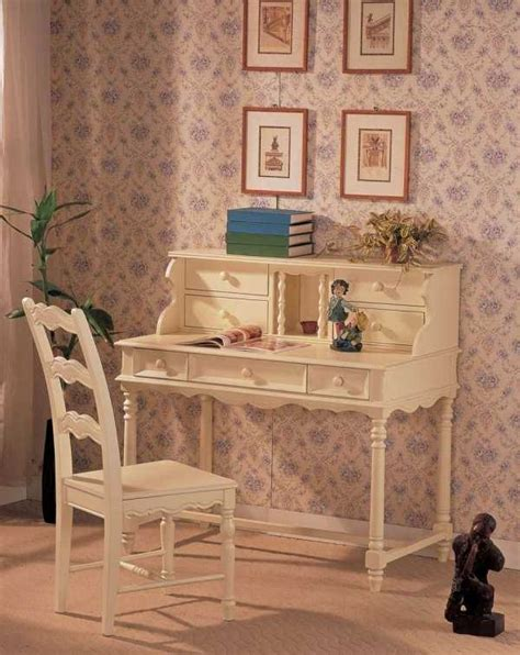 country style writing 17 best images about desks on furniture