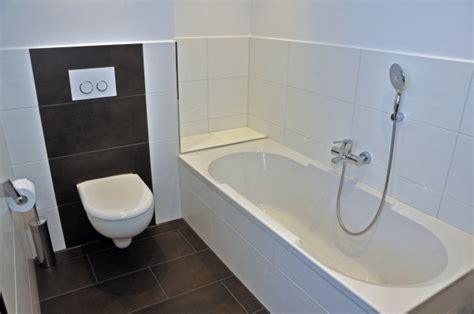 beste der fliese fã r badezimmer alternativen fliesen bad das beste aus wohndesign und