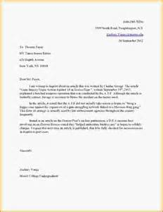 how to write a letter to the editor russianbridesglobal
