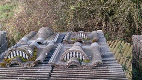 braas frankfurter pfanne gebraucht 6470 dachziegel frankfurter pfanne braas in wertheim