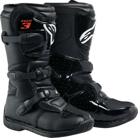tech 3 motocross boots alpinestars tech 3s ktm motocross dirtbike youth kids