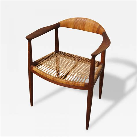 hans wegner armchair wegner armchair home design