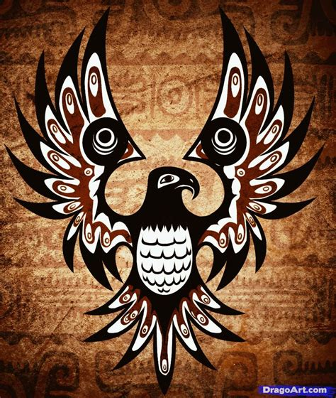 native american animal art www pixshark com images