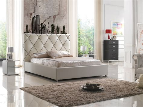 white bedroom sets full size white full size bedroom furniture leather amazing white