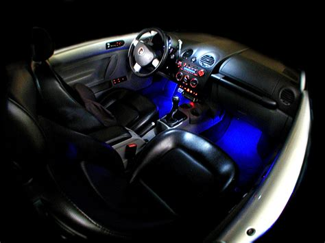 led interior lights xenon corporation interior led strips and bulbs