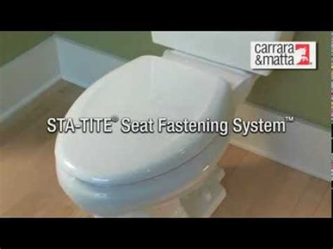 screwfix toilet seat screwfix carrara matta atlantic spa statite toilet