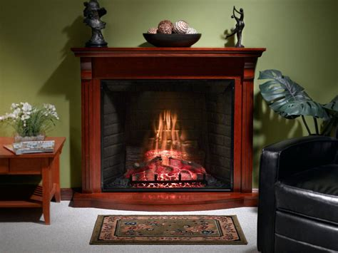 Fireplace Vancouver Wa by Fireplaces Archives Tri Tech Heating And Cooling Hvac
