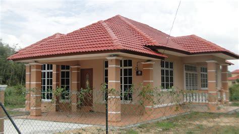 reka bentuk rumah banglo 1 12 tingkat pelan rumah d1 03 pelan rumah gambar pelan rumah banglo setingkat joy studio design