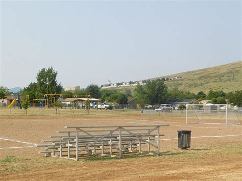 Bor Prescott yavapai county supervisors announce more changes to castle court park the daily courier