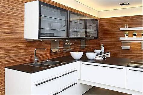 möbelbörse chemnitz schlafzimmer aubergine farbe