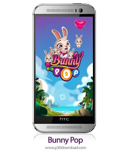 android full version games free download blogspot download nulled android game bunny pop full version
