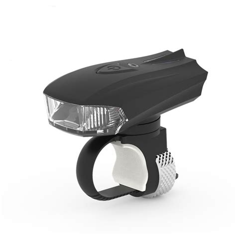 best rechargeable bike lights best rechargeable front bike light front light for bicycle