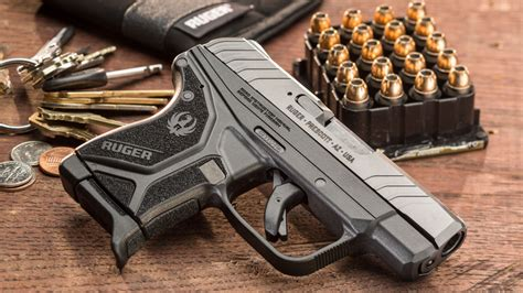 top concealed carry handguns gun reviews 5 best 380 pistols for concealed carry in 2018 the gun zone