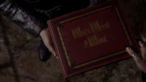 libro once upon a time libro once upon a time del inframundo wiki once upon a time fandom powered by wikia