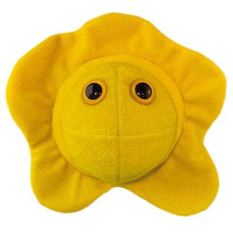 herpes herpes simplex virus 2 giant microbes giant plush microbe toys