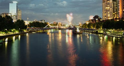 boat cruise new years eve new years eve boat cruises yarra river melbourne boats