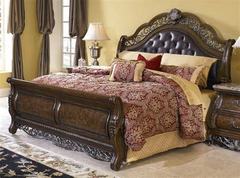 san marino 5 piece california king size bedroom set by cdecor california king size bedroom set best home design ideas stylesyllabus us