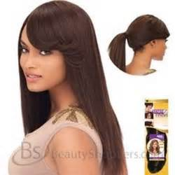 black hair sewins black sew in hairstyles
