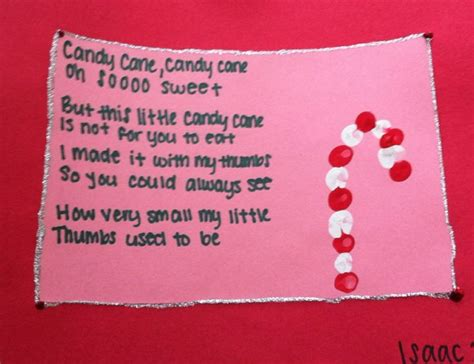 christmas poems  kids  parents festival collections