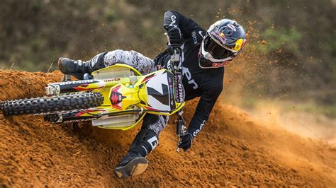 james stewart news motocross james stewart jr alchetron the free social encyclopedia